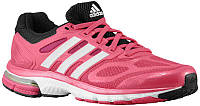 Кроссовки/Кеды (Оригинал) adidas Supernova Sequence 6 Bahia Pink/White/Black