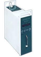 Ультразвуковий аналізатор молока ЕКОМІЛК