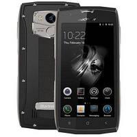 Blackview BV7000 Pro Тонкий защищённый смартфон ip68 Grey , фото 1