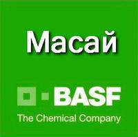 Инсектицид Басф Масаи - 1 кг, растворимый порошок