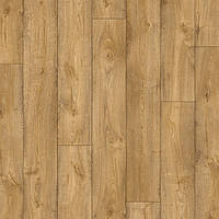 Quick-Step PUCL40094 Дуб Пикник, теплый натуральный, виниловый пол Livyn Pulse Click