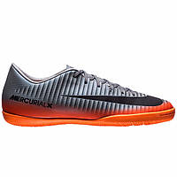 Футзалки Nike MERCURIALX VICTORY VI CR7 IC, фото 1