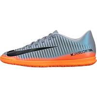 Футзалки Nike MercurialX Vortex III IC CR7, фото 1