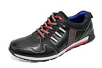 Стильные мужские кроссовки  р 43