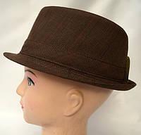 Летняя шляпа от производителя