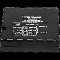 GPS-трекер Teltonika FMA120