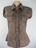 Женская блуза DEPT  размер 44/46