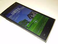 Телефон Keneksi Hemera 17S