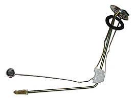 Датчик уровня топлива ВАЗ 2101-07 (шт.)