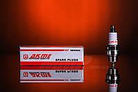 Свеча бензопильная AKME Professional, фото 1