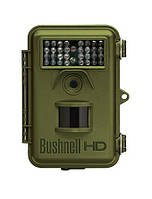 Цифровая камера BUSHNELL Natureview Cam 2012, 3-5-8MP, Olive Drab, HD, Hyper NV