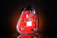 Корпус воздушного фильтра YAMAHA JOG 50 прозрачный TRV