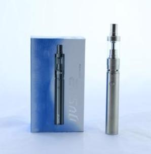 Где купить запчасти для электронных сигарет заказать сигареты в рязани