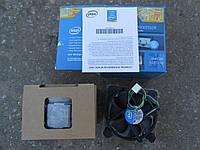 Процессор Intel Core i3-4130 3.4GHz/5GT/s DMI2/3Mb BOX Socket 1150 - в идеале!!!