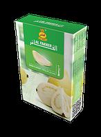 Табак, заправка для кальяна Al Fakher гуава 50 грамм
