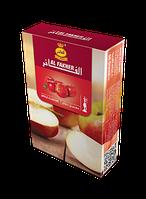 Табак, заправка для кальяна Al Fakher яблоко 50 грамм