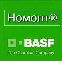Инсектицид Басф Номолт® - 1 л, концентрат суспензии
