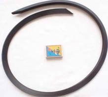 Термос на 30л, фото 3
