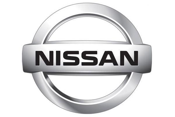 Подвеска / амортизация Nissan