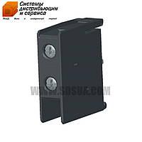 Перекидной блок-контакт PS-BHD-0010 (OEZ )