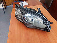 Фара Subaru Outback, Legacy 03-06, 84001AG761