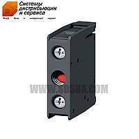 Сигнальный выключатель PS-BHD-0100 (OEZ )