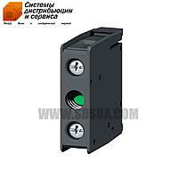 Сигнальный выключатель PS-BHD-1000 (OEZ )