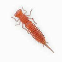 Larva 2  цвет 017 Приманка Фанатик
