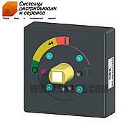 Подшипник ручного привода RP-BHD-CN60 (OEZ )