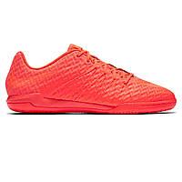 Футзалки Nike HYPERVENOMX FINALE IC, фото 1