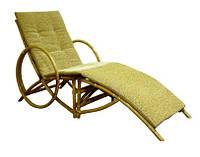 Кресло Майями ЧФЛИ 700х1700х950 мм