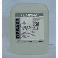 Средство для мытья напольных покрытий Tenzi - Derest