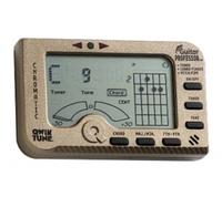 Danelectro GP2 хроматический тюнер