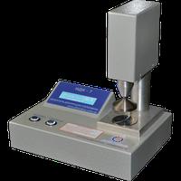 Прибор ИДК 7. Измеритель деформации клейковины