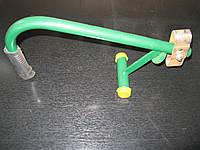 Штроборез механический (ручной)