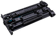 Картридж HP 26A (CF226A), Black, LJ Pro M402, MFP M426, 3.1k, PrintPro (PP-H226)