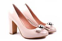 Обувь маленьких размеров