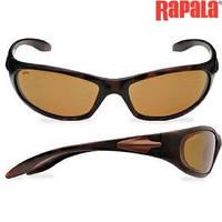 Очки Rapala Sportsman's RVG-004B, фото 1