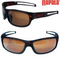 Очки Rapala Matte Tortoise RVG-035B