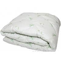 Одеяло ТЕП «Bamboo» двуспальное 180*210 microfiber