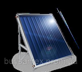 Плоский солнечный коллектор Classic R 1.5 кв.м.