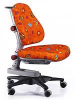 Детское кресло Newton RO (арт.Y-818 RO), Mealux