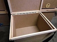 Рамконос - рійниця на 10-ть рамок, фото 1