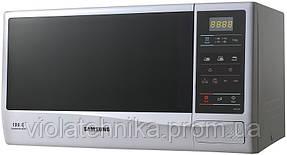 Печь микроволновая 20л SAMSUNG ME732K, фото 2