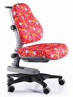 Детское кресло Newton ST (арт.Y-818 ST), Mealux