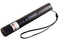 Мощная лазерная указка Laser 303 Pointer GREEN (100) FX