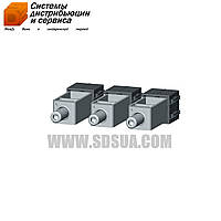 Присоединительный комплект CS-BD-T011 (OEZ)