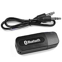 Bluetooth адаптер для портативных колонок, фото 1