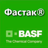 Инсектицид Басф Фастак® - 1 л, концентрат эмульсии