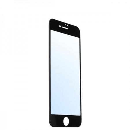 Защитное стекло на iPhone 7+ (Plus)